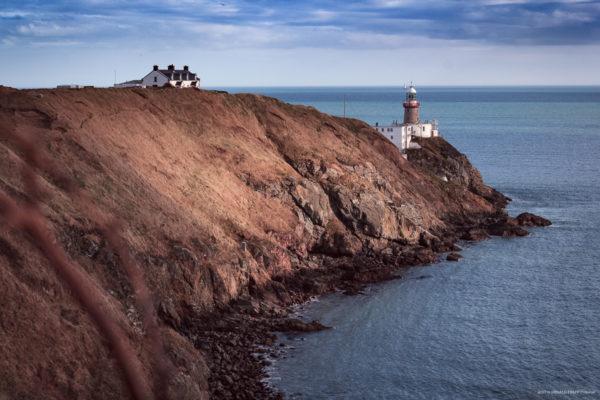 Lighthouse, IE.